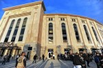 Rumors- they are going to sell Yankees