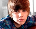 Justin Bieber wanted for investigation