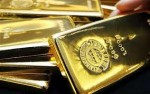 Gold prices fall great opportunity for investors