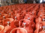 Prices of LPG likely to increase by RS 18-20/kg in the upcoming days