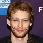 Actor Johnny Lewis dies after murdering his landlady