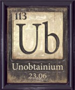 Synthesis of element 113 claimed by Japanese scientists