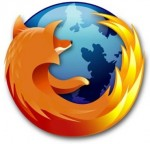 The latest Firefox browser founded to be unsecured