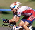 IOC thinking to consider Armstrong bronze