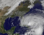 Scientists skeptical that a serious climatic change may occcur