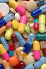 Cardiovascular disease in older men can't be prevented by Multivitamins