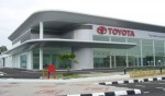 A biggest recall to be held in 16 years Toyota