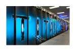 Titan is the world's most powerful supercomputer ever