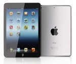 iPad Mini a nightmare for PC Vendors