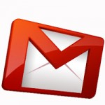iOS Gmail app faces bug