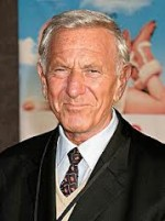 Jack Klugman, An American actor just ddied at the age of 90