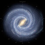 Milky Way may host 17 billion Earth sized planets