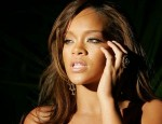 Razzies set to torpedo pop minx Rihanna's Battleship