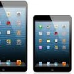 Apple Reportedly Ready to Release a 128GB iPad