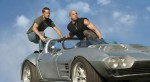 Extra-long 'Fast & Furious 6' trailer appears online