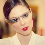 Google Glass: Getting In Your Face