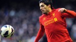 Luis Suarez still wants to leave Liverpool
