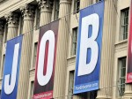 June jobless rates rise in 28 states