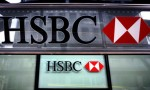 HSBC faces $1.6bn payout to US over bad mortgages