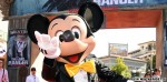 Taking the Mickey? Zimbabwe proposes Disneyland in Africa