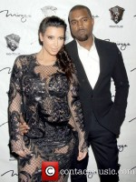 Kanye and Kim sue over leaked Kasdashian proposal video