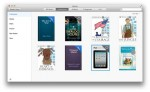 Five tips for using iBooks in OS X Mavericks