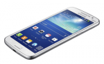 Samsung Galaxy Grand 2 arrives