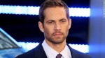 Star of 'Fast & Furious' Paul Walker Died