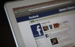 U.S. tech companies call for more controls on surveillance