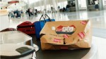 Baggage Status at Airlines in United States: More Checked Bag Fees More are the Mishandled Bags
