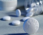 Aspirin Anti-cancer's Characteristics in Promoting Survival and Prevention of Disease