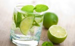 High prices of Limes have made the Flights without any Twist