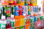 Experts Declare Soft Drinks the New Tobacco