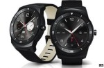 Everything you need to know about the latest Moto 360 Circular Smartwatch