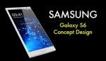 Final specs of Samsung Galaxy S6 Leaked..Should Apple be Worried???
