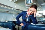 Things That Will Make Your Flight Attendant Hate You.