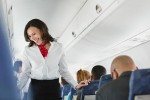 Flight Attendants Ever Said The Craziest and Rudest Things.