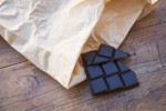 Why the FDA Is Warning People about Dark Chocolate.