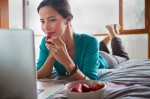 5 Foods Proven To Boost Productivity