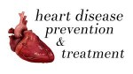 Pillars to Prevent and Treat Heart Disease.
