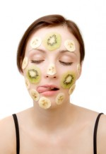 Banana Face Masks for Gleaming Skin