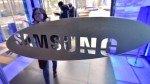 Samsung is developing a mobile display with 3D capabilities