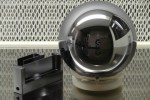 New, Ultra-Precise Gauge Could Facilitate Redefine the Kilogram