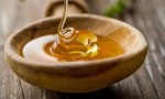 Honey is valuable for human health
