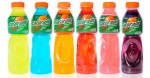 Gatorade is a Sport Drinks you should avoid