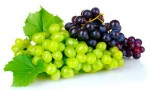 The dietary Food significance of Grapes