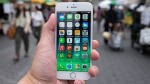 iPhone 6S display touted to obtain a appealing big resolution upgrading
