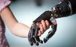 Innovative robotic hand restores the sensitivity of touch