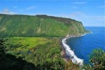Popular Tourist Attractions in Hawaii