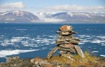 Best Tourist Attractions in Nunavut, Canada